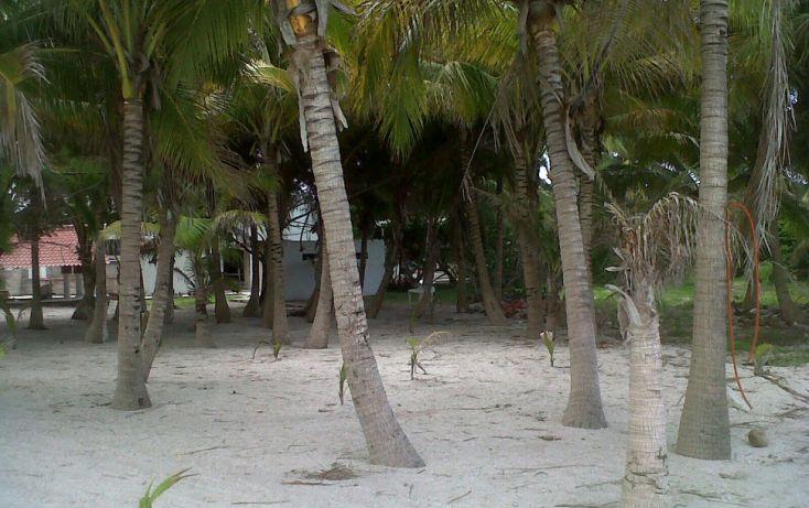 Foto de casa en venta en, 18 de marzo, carmen, campeche, 1638534 no 07