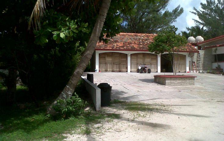 Foto de casa en venta en, 18 de marzo, carmen, campeche, 1638534 no 08