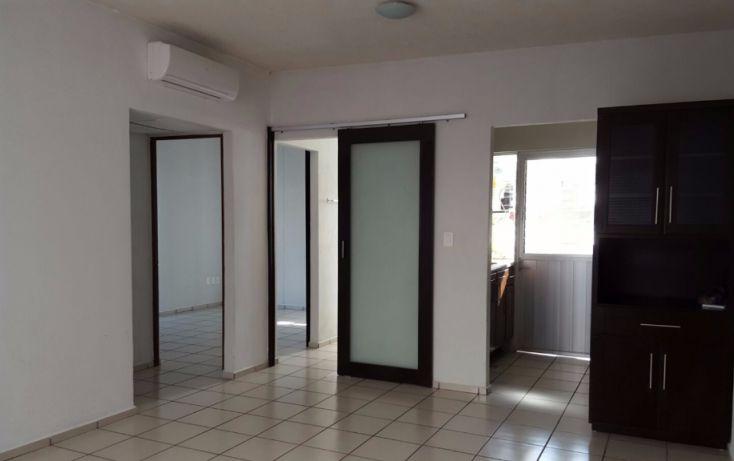 Foto de departamento en venta en, 18 de marzo, carmen, campeche, 1640208 no 04