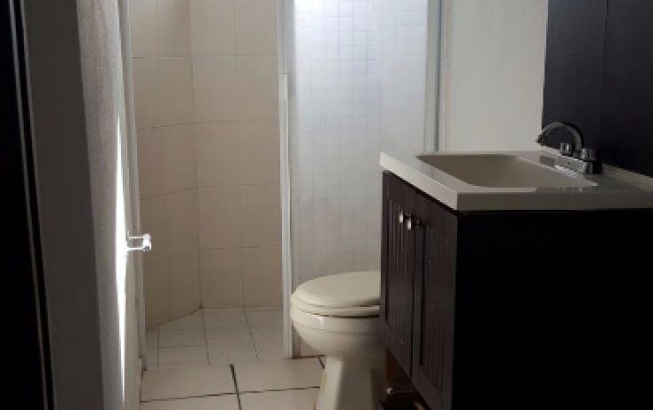 Foto de departamento en venta en, 18 de marzo, carmen, campeche, 1640208 no 05
