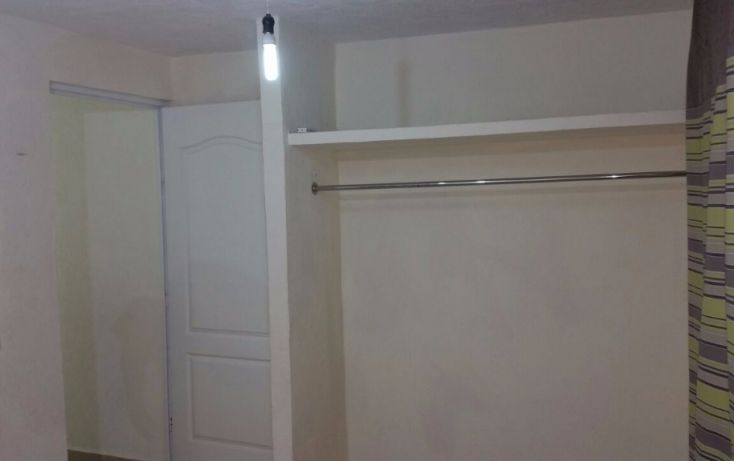 Foto de casa en renta en, 18 de marzo, carmen, campeche, 1833830 no 02