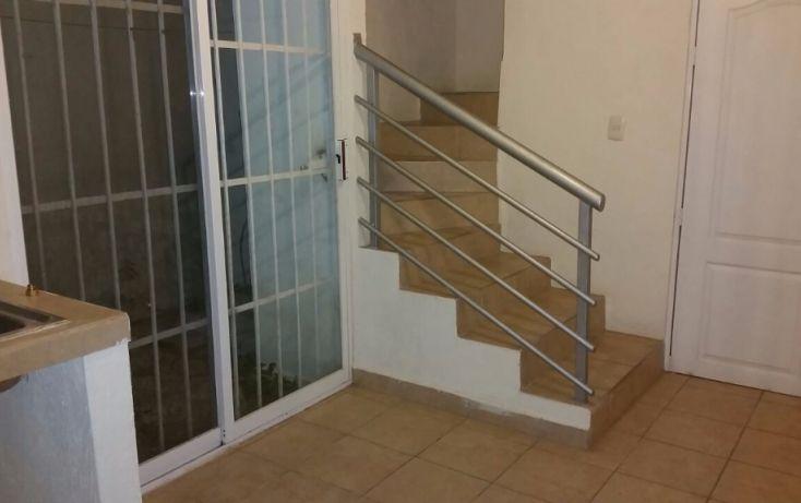 Foto de casa en renta en, 18 de marzo, carmen, campeche, 1833830 no 03