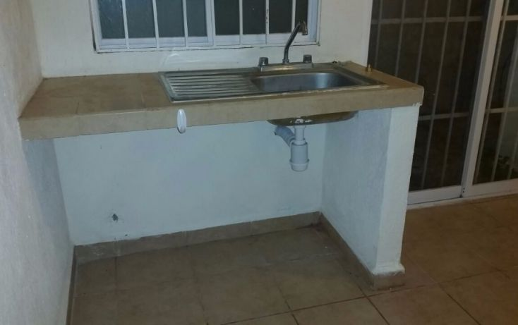 Foto de casa en renta en, 18 de marzo, carmen, campeche, 1833830 no 05