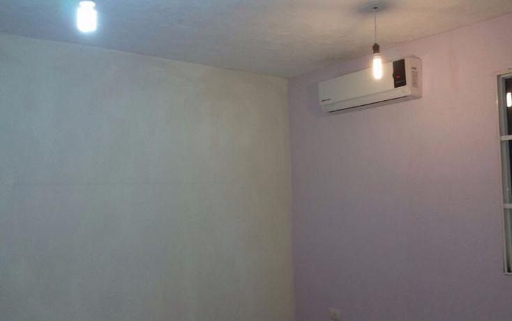 Foto de casa en renta en, 18 de marzo, carmen, campeche, 1833830 no 14