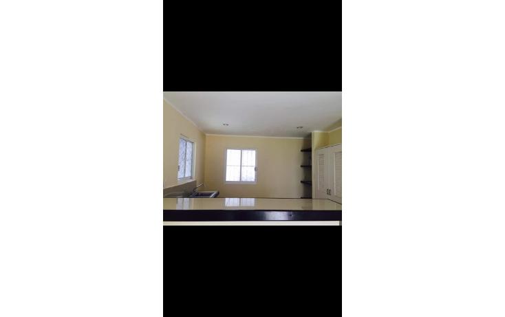 Foto de casa en condominio en renta en, 18 de marzo, carmen, campeche, 2013888 no 01