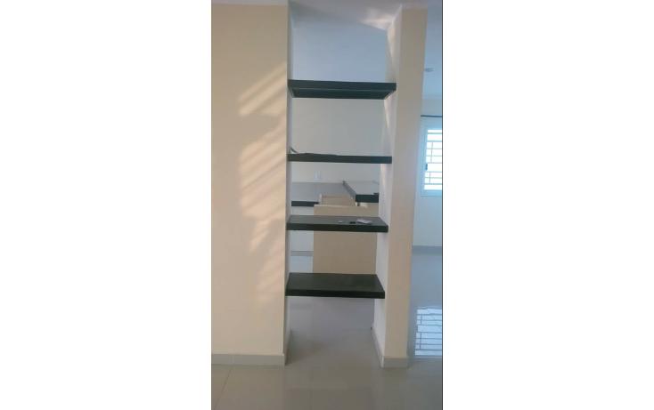 Foto de casa en condominio en renta en, 18 de marzo, carmen, campeche, 2013888 no 02
