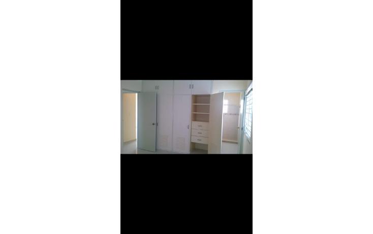Foto de casa en condominio en renta en, 18 de marzo, carmen, campeche, 2013888 no 03