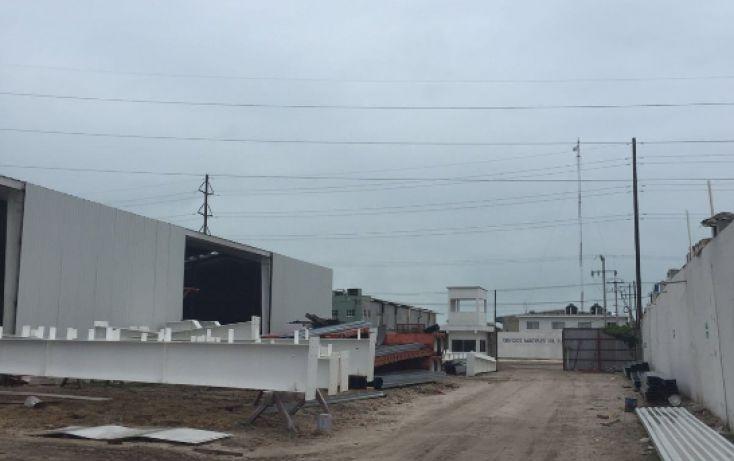 Foto de terreno industrial en renta en, 18 de marzo, carmen, campeche, 2029024 no 01