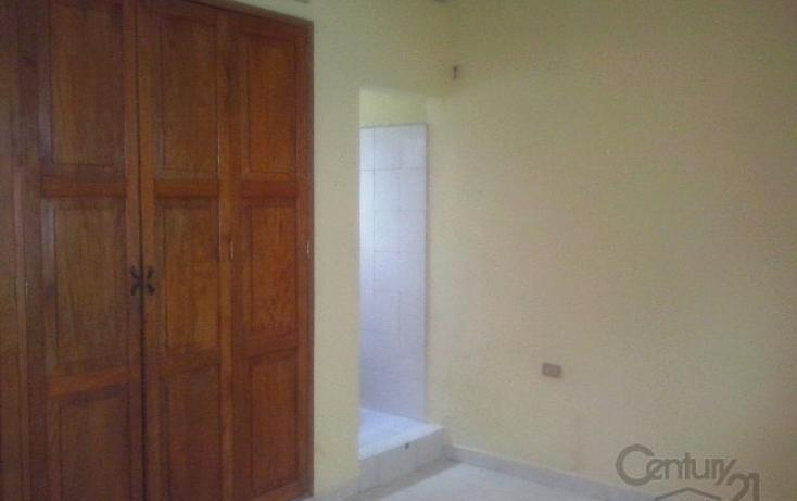 Foto de casa en venta en  , 18 de marzo, centro, tabasco, 1853966 No. 06