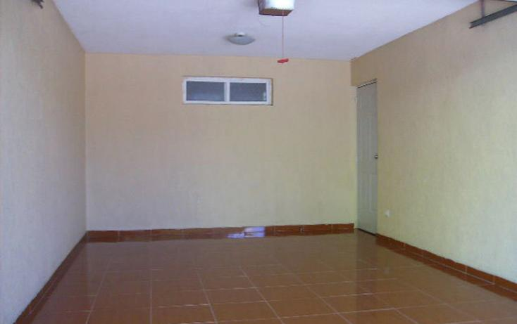 Foto de casa en venta en  , 18 de marzo, centro, tabasco, 455343 No. 04