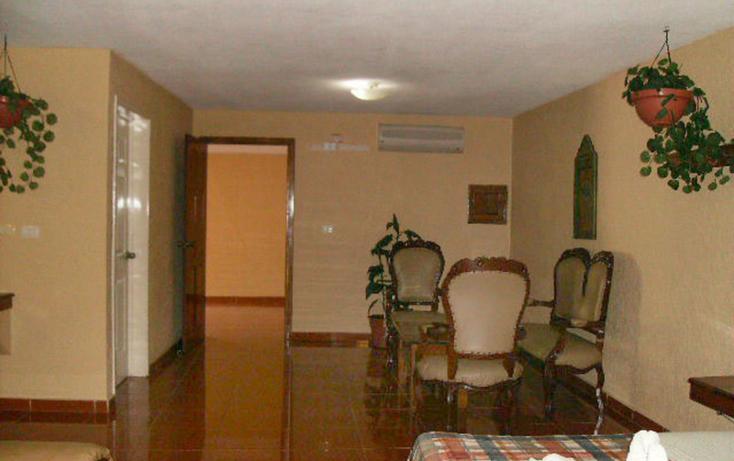 Foto de casa en venta en  , 18 de marzo, centro, tabasco, 455343 No. 05