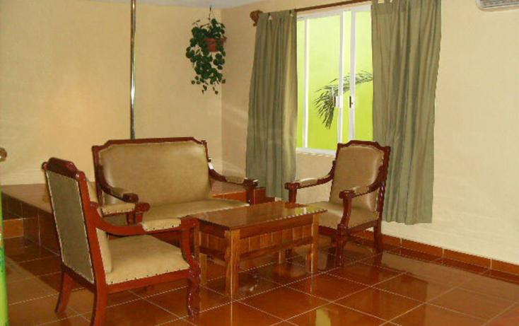 Foto de casa en venta en  , 18 de marzo, centro, tabasco, 455343 No. 07