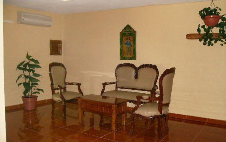 Foto de casa en venta en  , 18 de marzo, centro, tabasco, 455343 No. 08