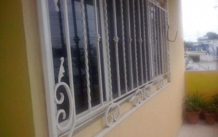 Foto de casa en venta en, 18 de marzo, centro, tabasco, 957019 no 03