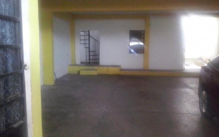 Foto de casa en venta en, 18 de marzo, centro, tabasco, 957019 no 06