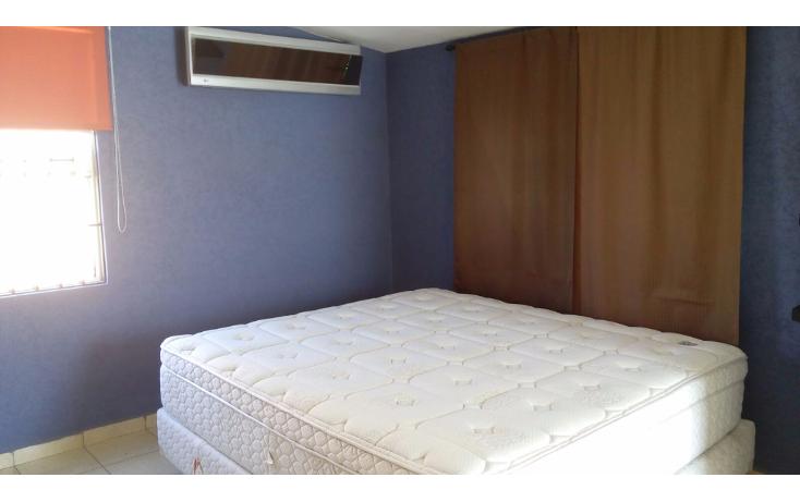 Foto de casa en renta en  , 18 de marzo, ciudad madero, tamaulipas, 1279515 No. 05