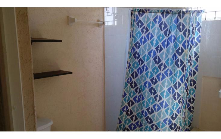Foto de casa en renta en  , 18 de marzo, ciudad madero, tamaulipas, 1279515 No. 08