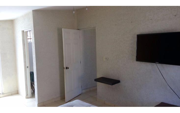 Foto de casa en renta en  , 18 de marzo, ciudad madero, tamaulipas, 1279515 No. 11