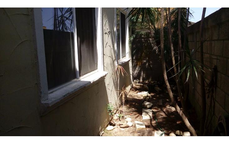 Foto de casa en renta en  , 18 de marzo, ciudad madero, tamaulipas, 1279515 No. 12