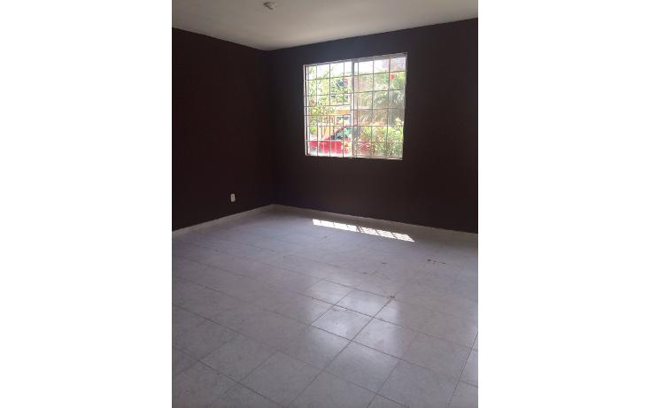 Foto de casa en venta en  , 18 de marzo, ciudad madero, tamaulipas, 1330429 No. 04