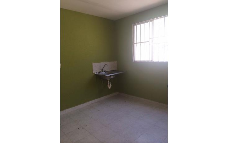 Foto de casa en venta en  , 18 de marzo, ciudad madero, tamaulipas, 1330429 No. 05