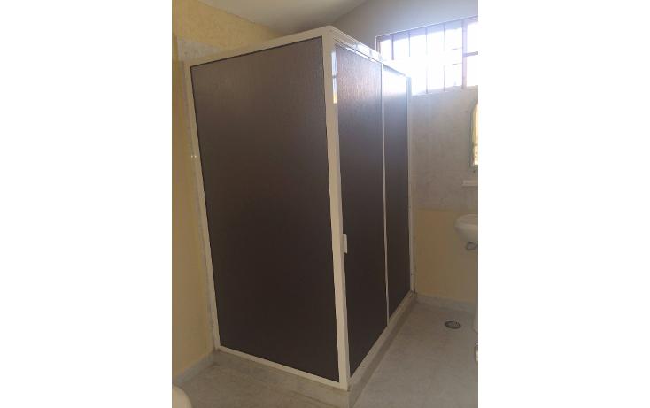 Foto de casa en venta en  , 18 de marzo, ciudad madero, tamaulipas, 1330429 No. 07