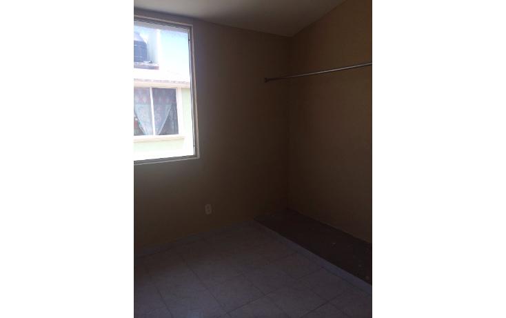 Foto de casa en venta en  , 18 de marzo, ciudad madero, tamaulipas, 1330429 No. 08