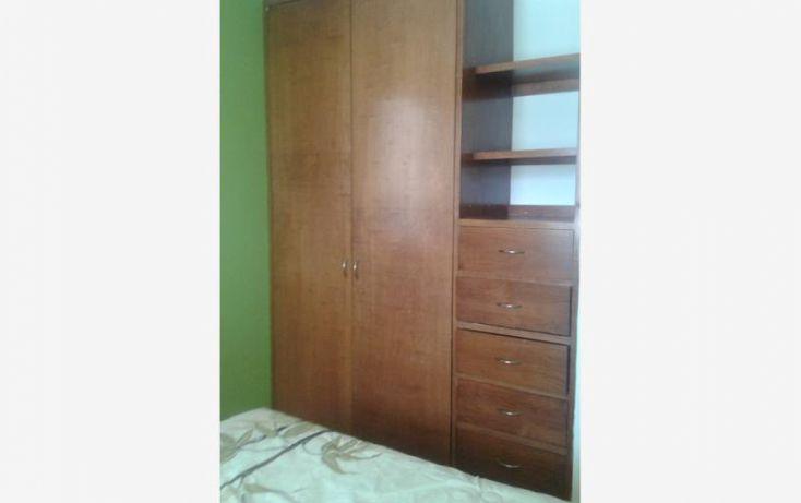 Foto de departamento en renta en, 18 de marzo, guadalupe, nuevo león, 1048315 no 07