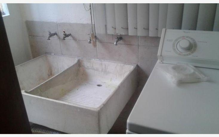 Foto de departamento en renta en, 18 de marzo, guadalupe, nuevo león, 1048315 no 08