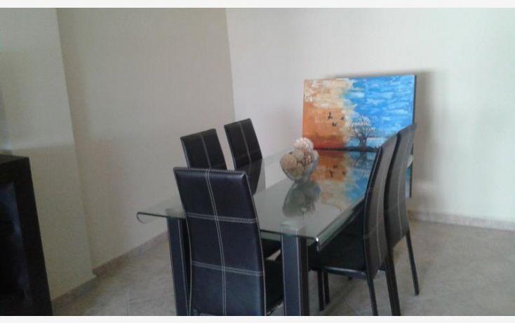 Foto de departamento en venta en, 18 de marzo, guadalupe, nuevo león, 1055095 no 03