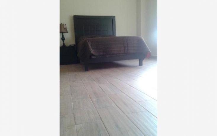 Foto de departamento en venta en, 18 de marzo, guadalupe, nuevo león, 1055095 no 05
