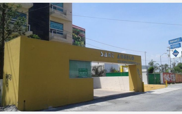 Foto de departamento en venta en, 18 de marzo, guadalupe, nuevo león, 1055095 no 09