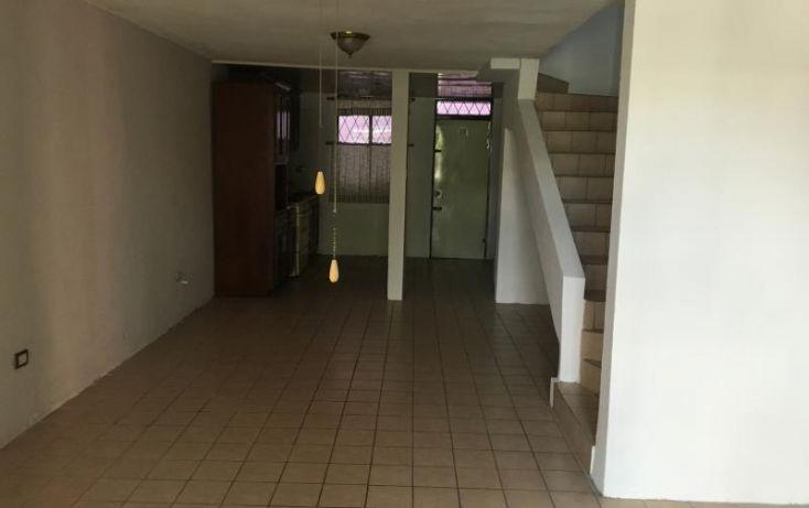 Foto de casa en renta en, 18 de marzo, guadalupe, nuevo león, 2045042 no 03