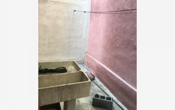 Foto de casa en renta en, 18 de marzo, guadalupe, nuevo león, 2045042 no 13