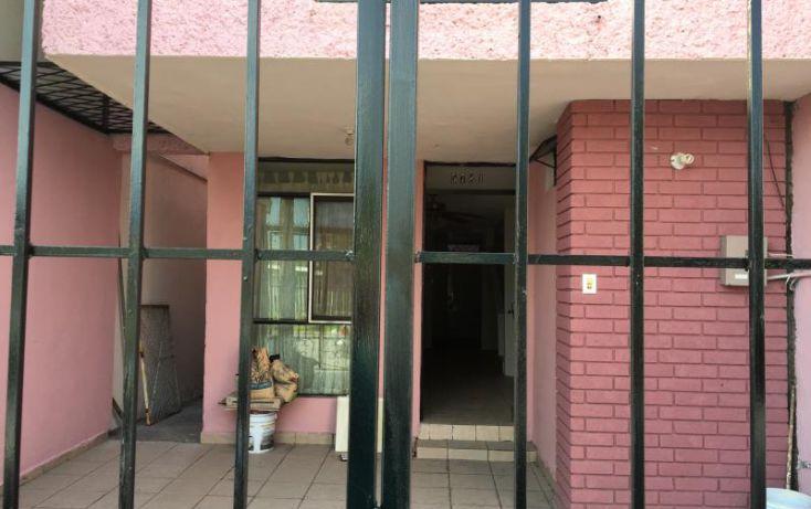 Foto de casa en renta en, 18 de marzo, guadalupe, nuevo león, 2045042 no 14