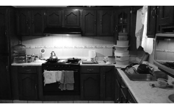 Foto de casa en venta en  , 18 de marzo, guasave, sinaloa, 1435801 No. 03