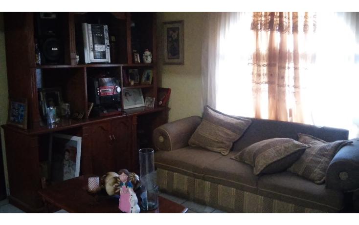 Foto de casa en venta en  , 18 de marzo, guasave, sinaloa, 1435801 No. 04