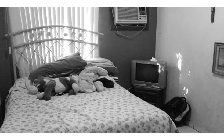 Foto de casa en venta en  , 18 de marzo, guasave, sinaloa, 1435801 No. 08