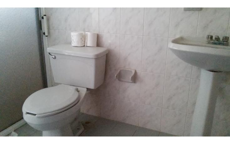 Foto de casa en venta en  , 18 de marzo, guasave, sinaloa, 1435801 No. 09