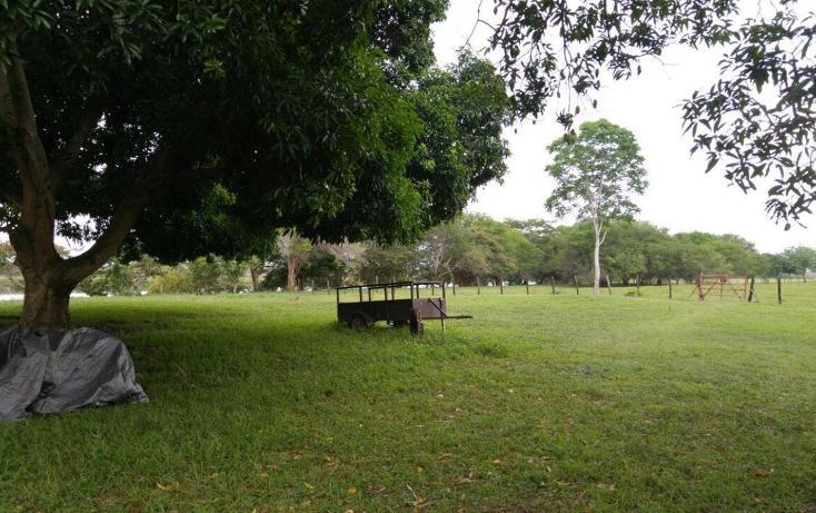 Foto de terreno habitacional en renta en, 18 de marzo, macuspana, tabasco, 2042845 no 06