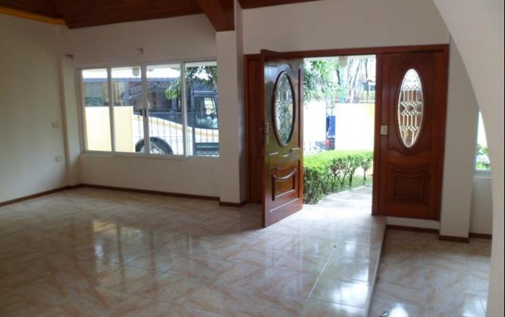 Foto de casa en venta en, 18 de marzo, xalapa, veracruz, 584214 no 03