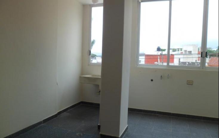 Foto de casa en venta en, 18 de marzo, xalapa, veracruz, 584214 no 06