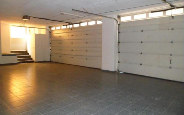 Foto de casa en venta en, 18 de marzo, xalapa, veracruz, 584214 no 07