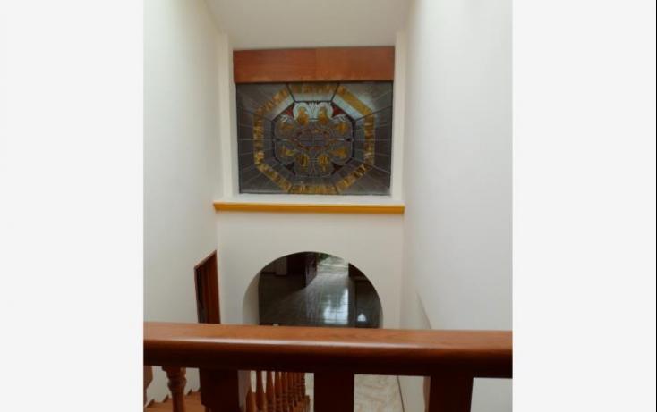 Foto de casa en venta en, 18 de marzo, xalapa, veracruz, 584214 no 10
