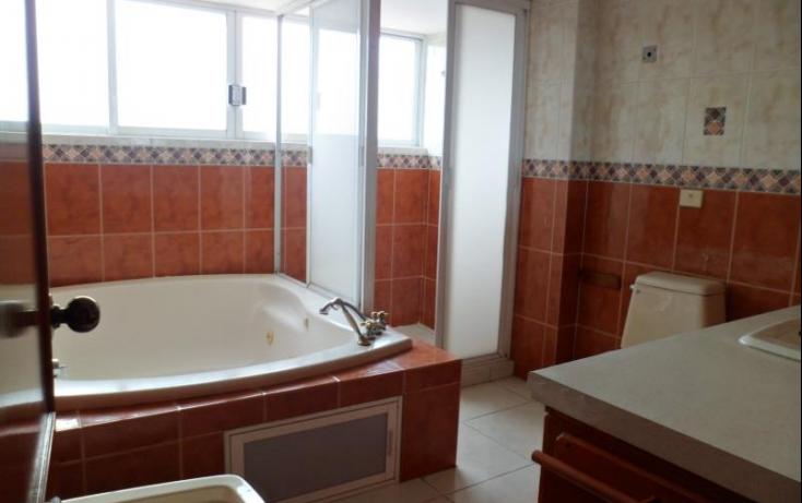 Foto de casa en venta en, 18 de marzo, xalapa, veracruz, 584214 no 12