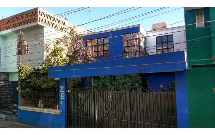 Casa en 18 de mayo michoac n en venta en for Terrazas zero morelia