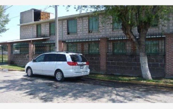 Foto de bodega en venta en 18 de mayo, santiaguito, tultitlán, estado de méxico, 1567056 no 01