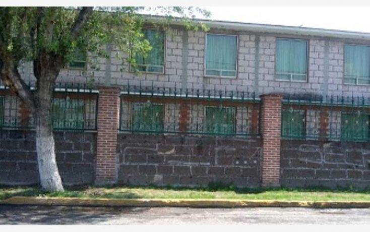Foto de bodega en venta en 18 de mayo, santiaguito, tultitlán, estado de méxico, 1567056 no 02