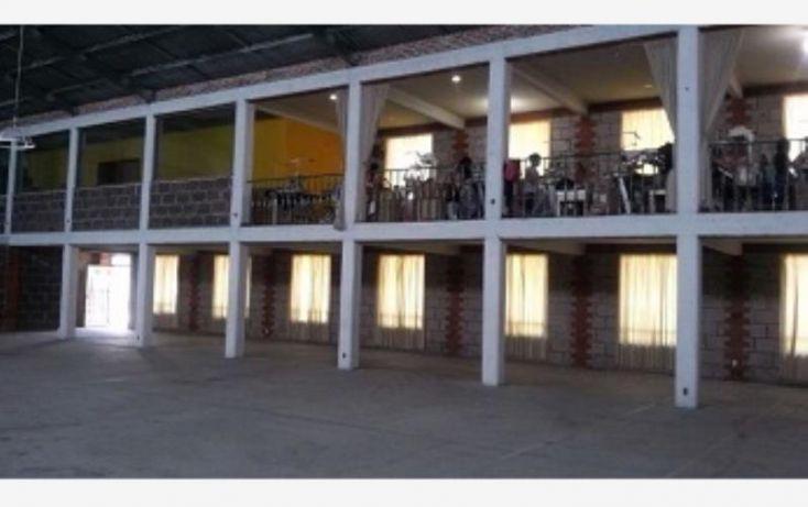 Foto de bodega en venta en 18 de mayo, santiaguito, tultitlán, estado de méxico, 1567056 no 03