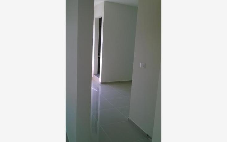 Foto de casa en venta en  18, el cedro, centro, tabasco, 1782708 No. 04